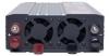 luxeon-ips-3000mc